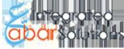 3abar integrated solutions || عبر للحلول المتكاملة